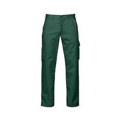 Broek 2518 Groen