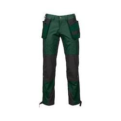 Broek 3520 Groen