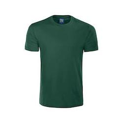 T-Shirt 2016 Groen