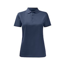 Polo dames 2041 Navy