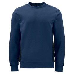 Sweatshirt 2127 Navy