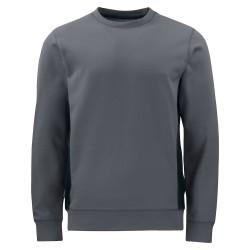 Sweatshirt 2127 Grijs