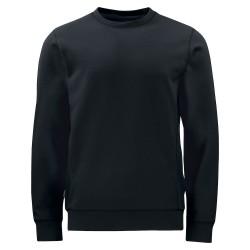 Sweatshirt 2127 Zwart