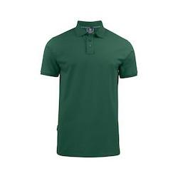 Sweatshirt 2128 Groen