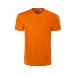 T-Shirt 2016 Oranje