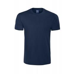 T-Shirt 2016 Navy