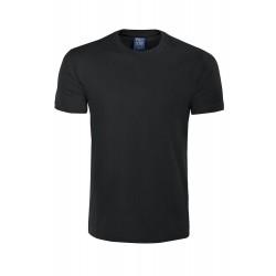 T-Shirt 2016 Zwart