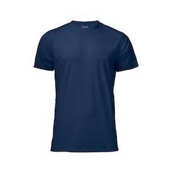 T-Shirt 2030 Navy