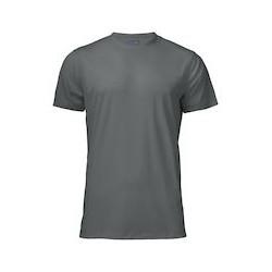T-Shirt 2030 Steengrijs