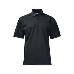 Polo 2040 Zwart