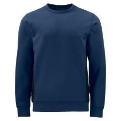 Sweatshirt 2127 Navy