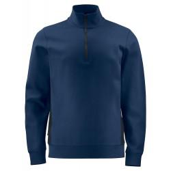 Sweatshirt 2128 Navy
