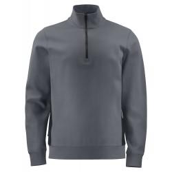 Sweatshirt 2128 Grijs