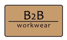 B2BWorkwear